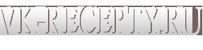 ВКУСНЫЕ РЕЦЕПТЫ 2016 С ФОТО. Вкусные рецепты с фотографиями на каждый день!. Рецепты салатов, рецепты первых, рецепты тортов для Вас!